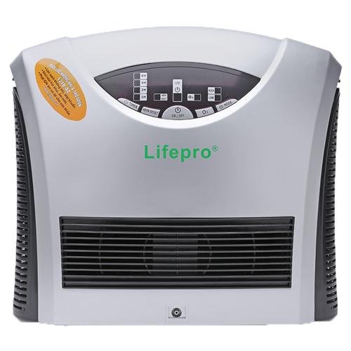 Máy lọc không khí Lifepro L318-AZ