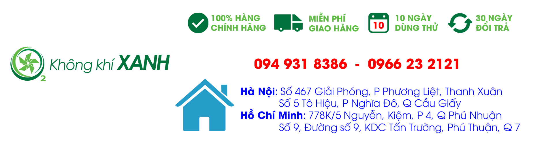http://www.maylockhongkhi.com.vn